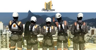 código de ética da Climbing